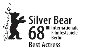 LAS H - Berlinale - silver bear best actress-official.jpg