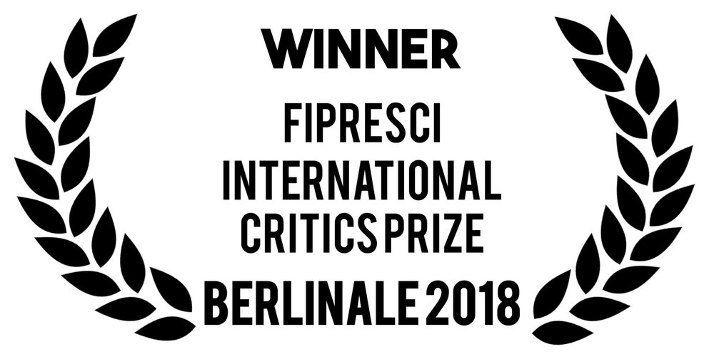 LAS H - Berlinale - FRIPESCI award.jpg