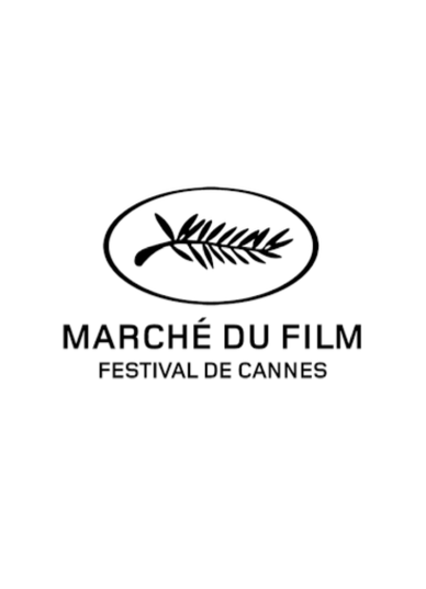 Cannes Film Market.png