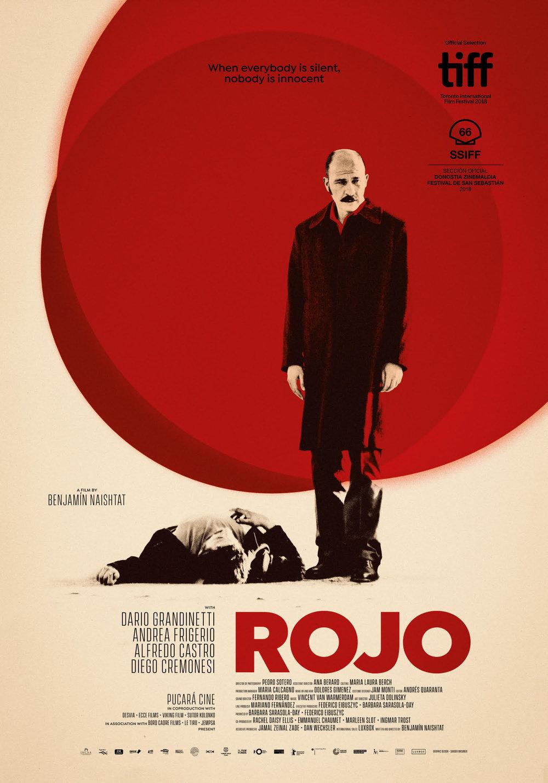 ROJO_poster_low_English.jpg