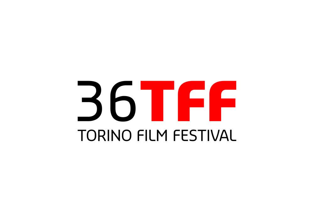 36TFF_kit logo-05.jpg