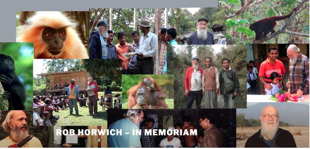 http://memoriam.communityconservation.org/