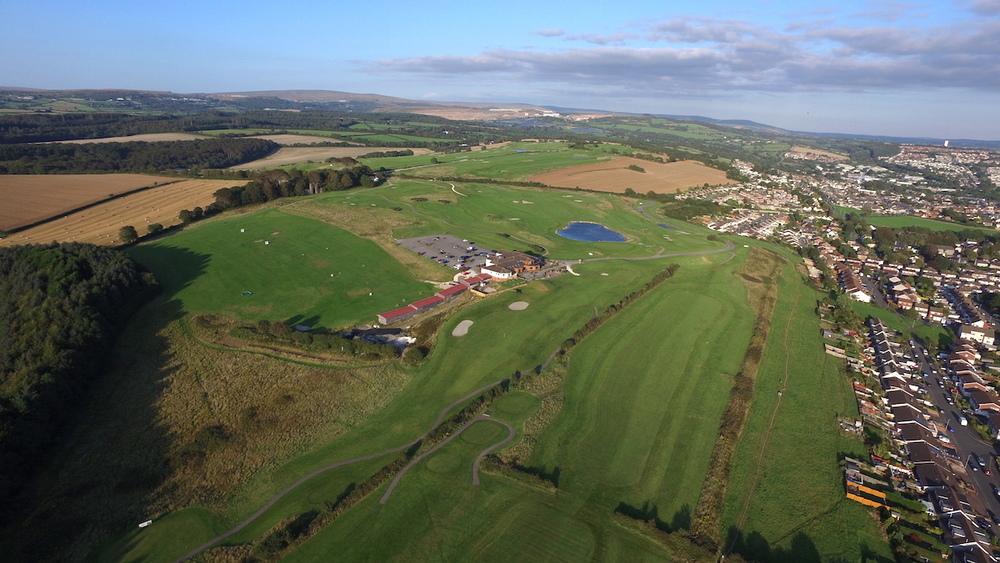 Boringdon Golf Course Club.JPG