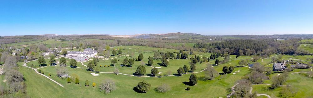 Elfordleigh Golf Club Panorama.jpg