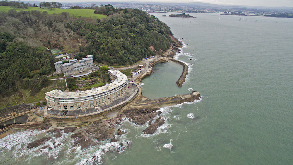 Picklecombe Fort, Plymouth Sound.jpg