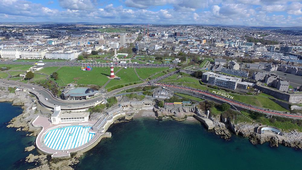 Plymouth Marathon Competition.JPG