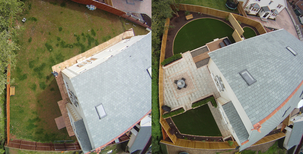Plymstock landscaping project before & after.jpg