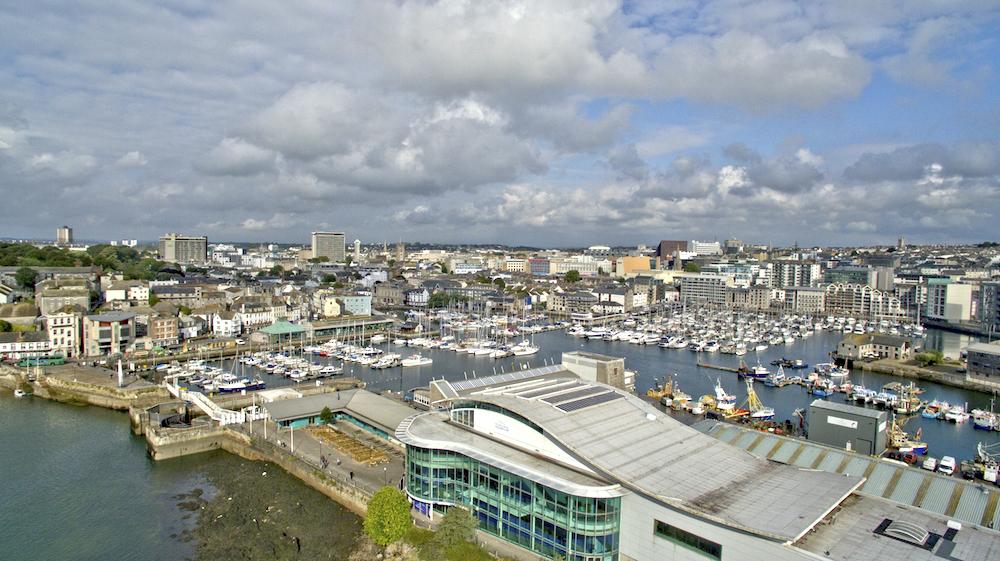 Sutton Harbour.jpg