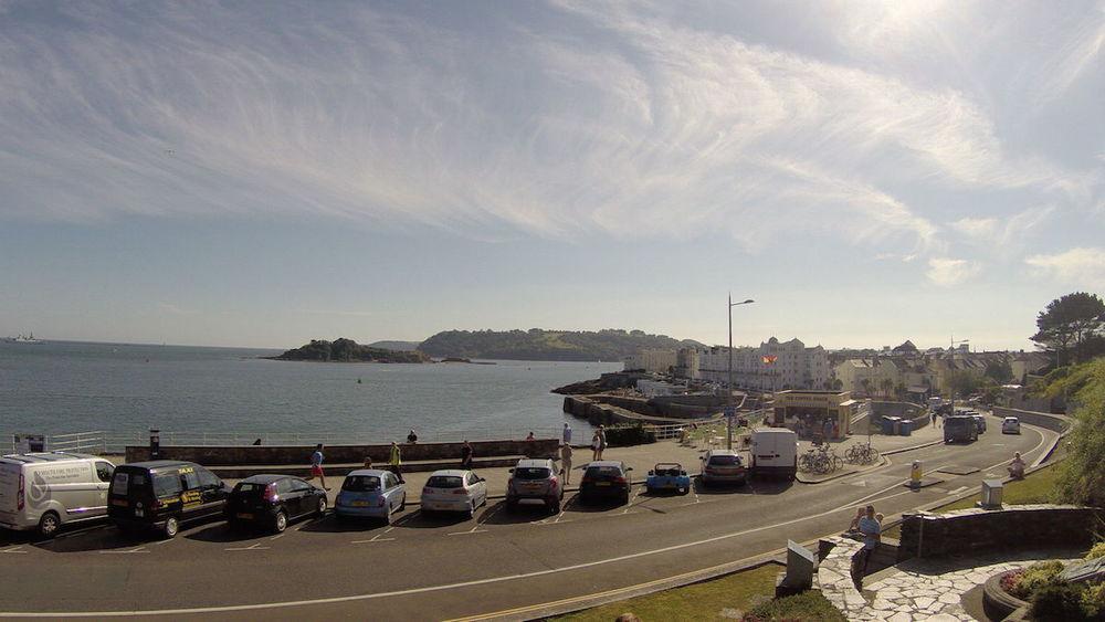 West Hoe Plymouth.jpg