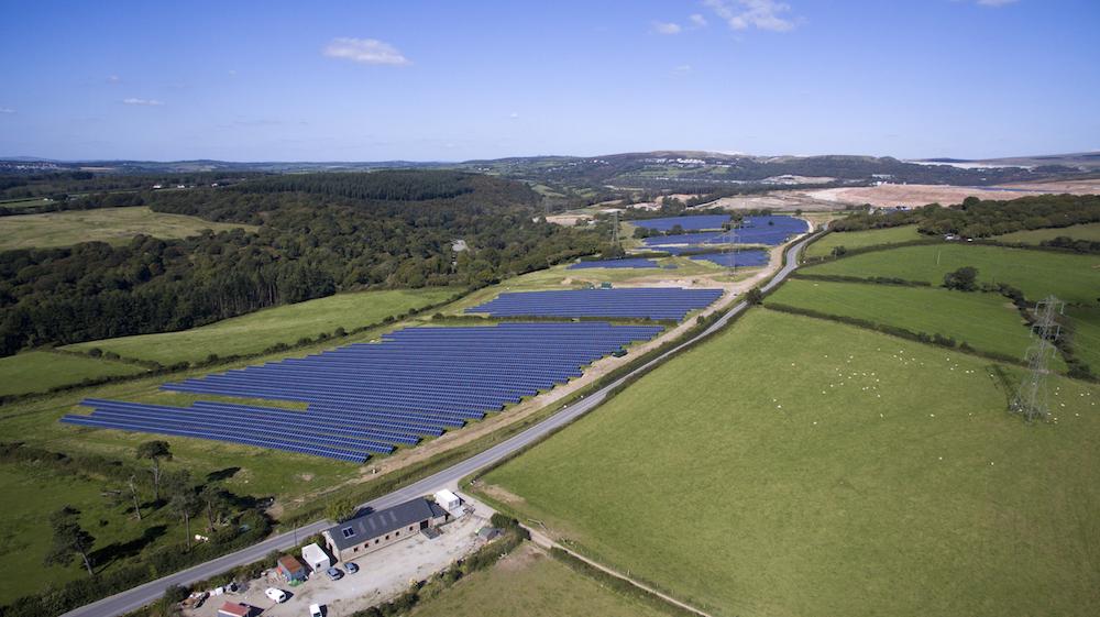 Solar Farm Hemendon.jpg