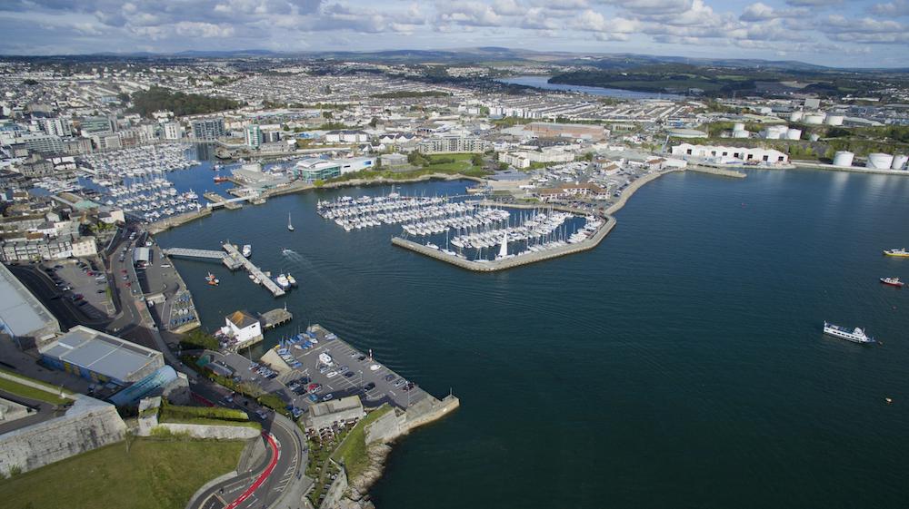 Queen Anne's Battery Plymouth.jpg