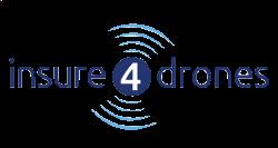 insure4drones