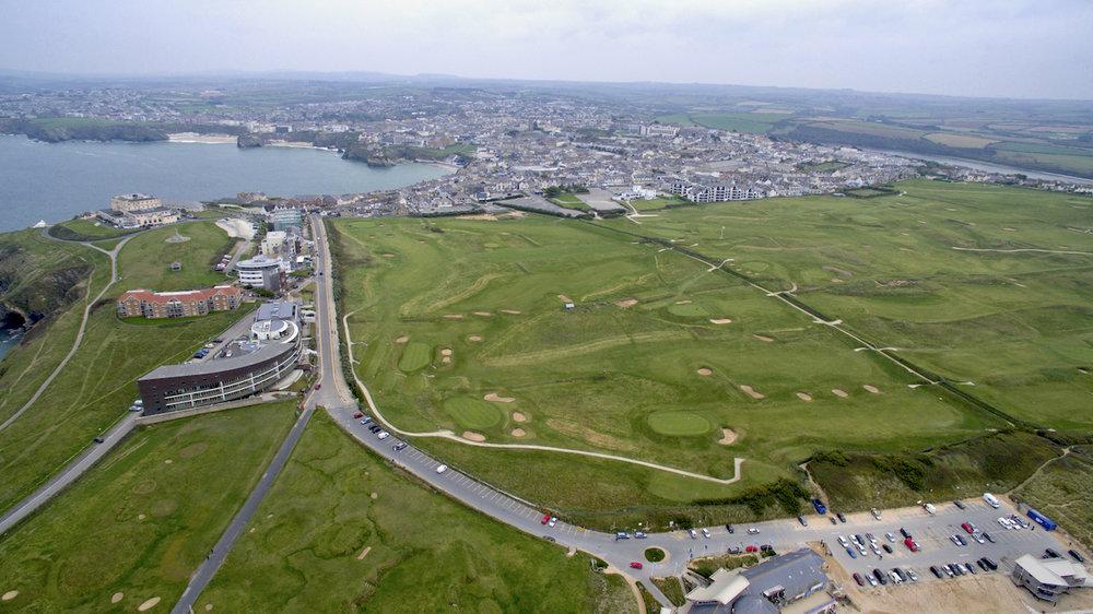 Newquay Golf Course.jpg