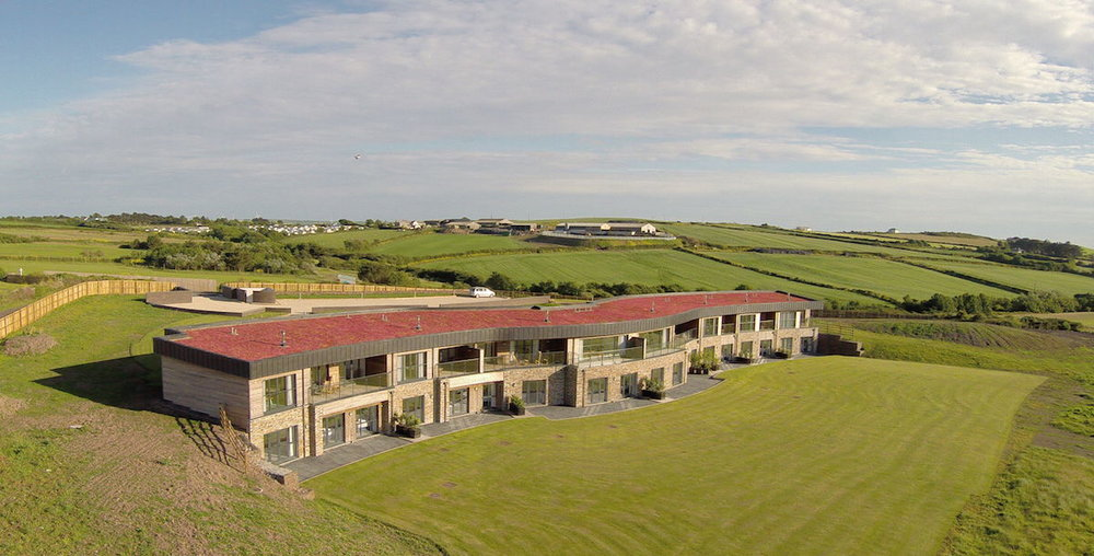 The Point at Polzeath - New Appartments.JPG