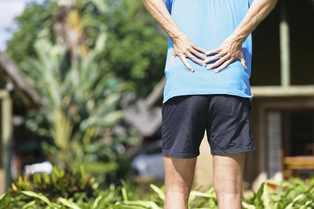 Physical Medicine & Rehabilitation, Electrodiagnostic Medicine, Interventional Pain Medicine & Sports Medicine   GET RELIEF NOW