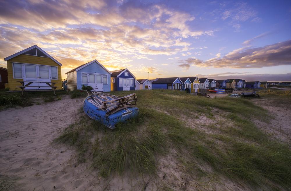 Beachhuts.jpg