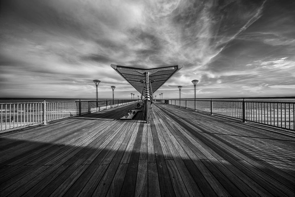 Pier.jpg