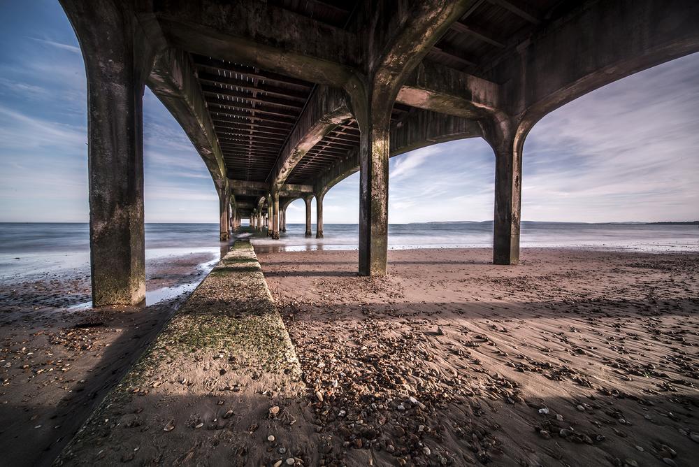 Under Boscombe Pier.jpg