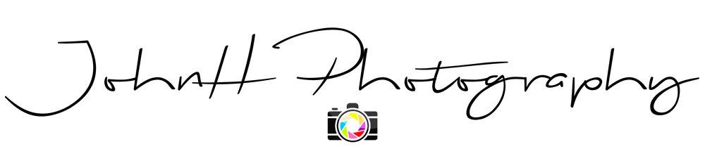 Watermark logo.jpg