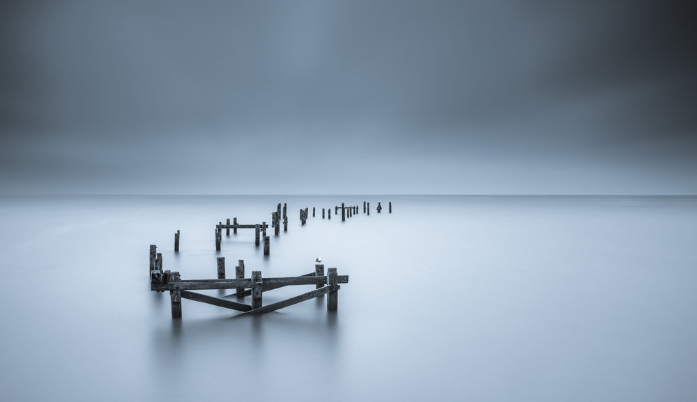 swanage pier mk2.jpg