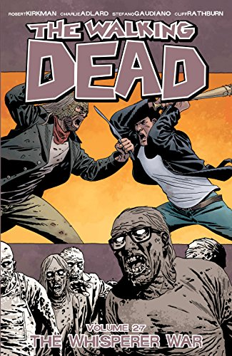 walkingdead27_comic_amazon.jpg