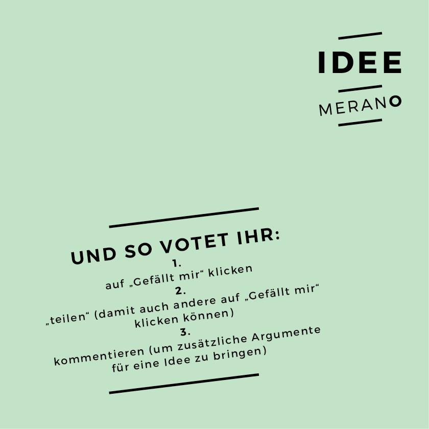 facebook-postings11_voting2.jpg
