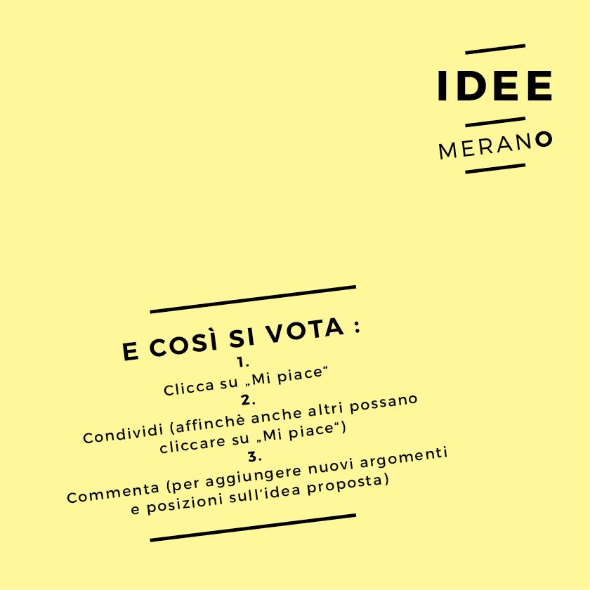 facebook-postings11_voting2b.jpg