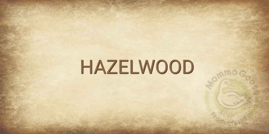 HazelwoodHeader.jpg