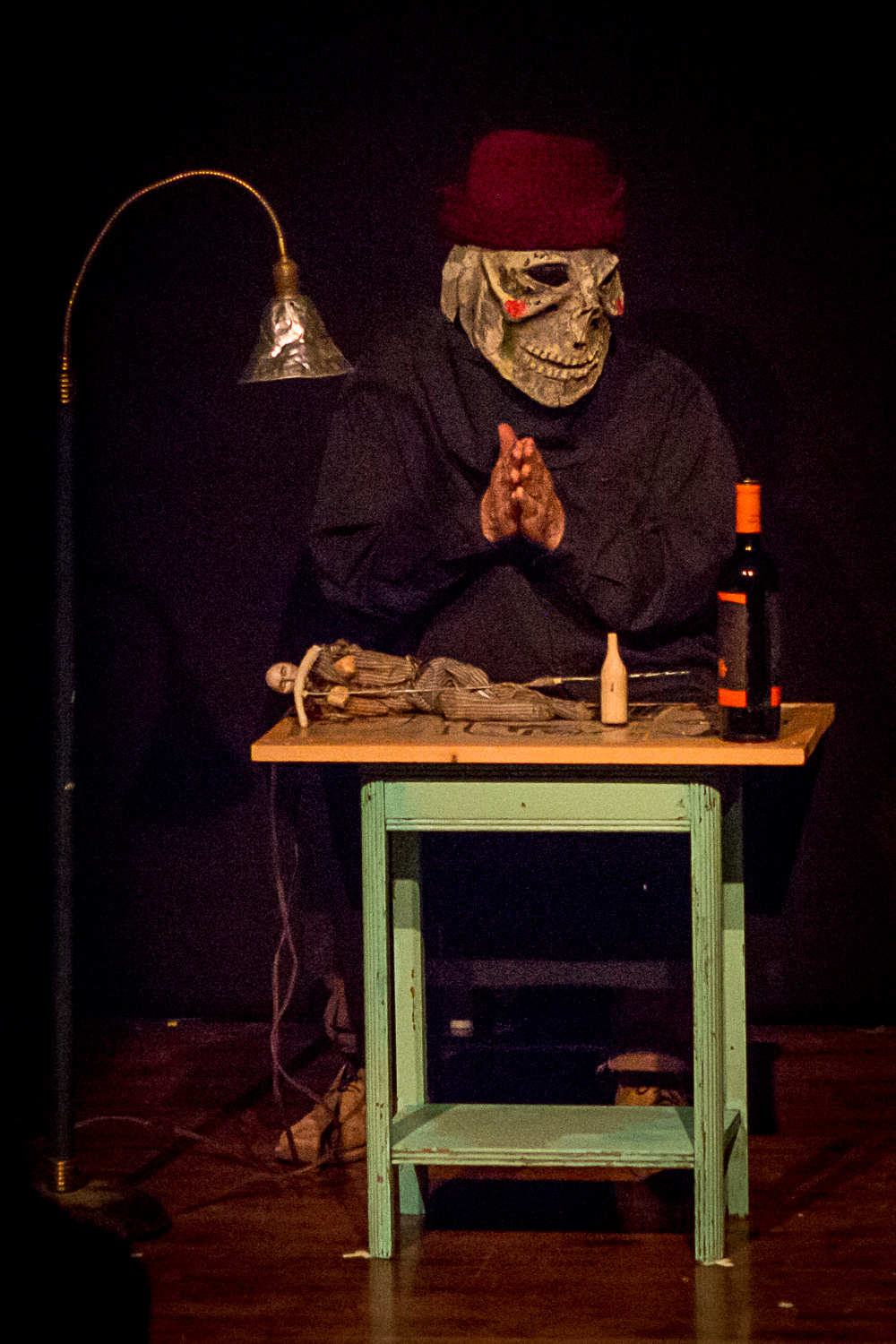 2015 Chicago International Puppet Festival Philamonjaro-0548.jpg