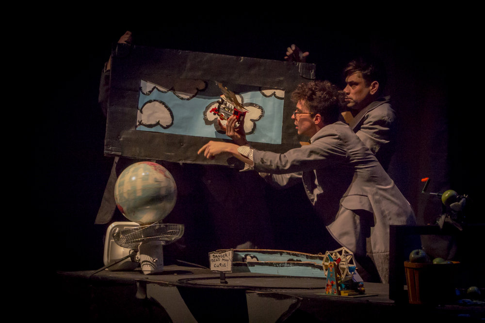 2015 Chicago International Puppet Festival Philamonjaro-0231.jpg