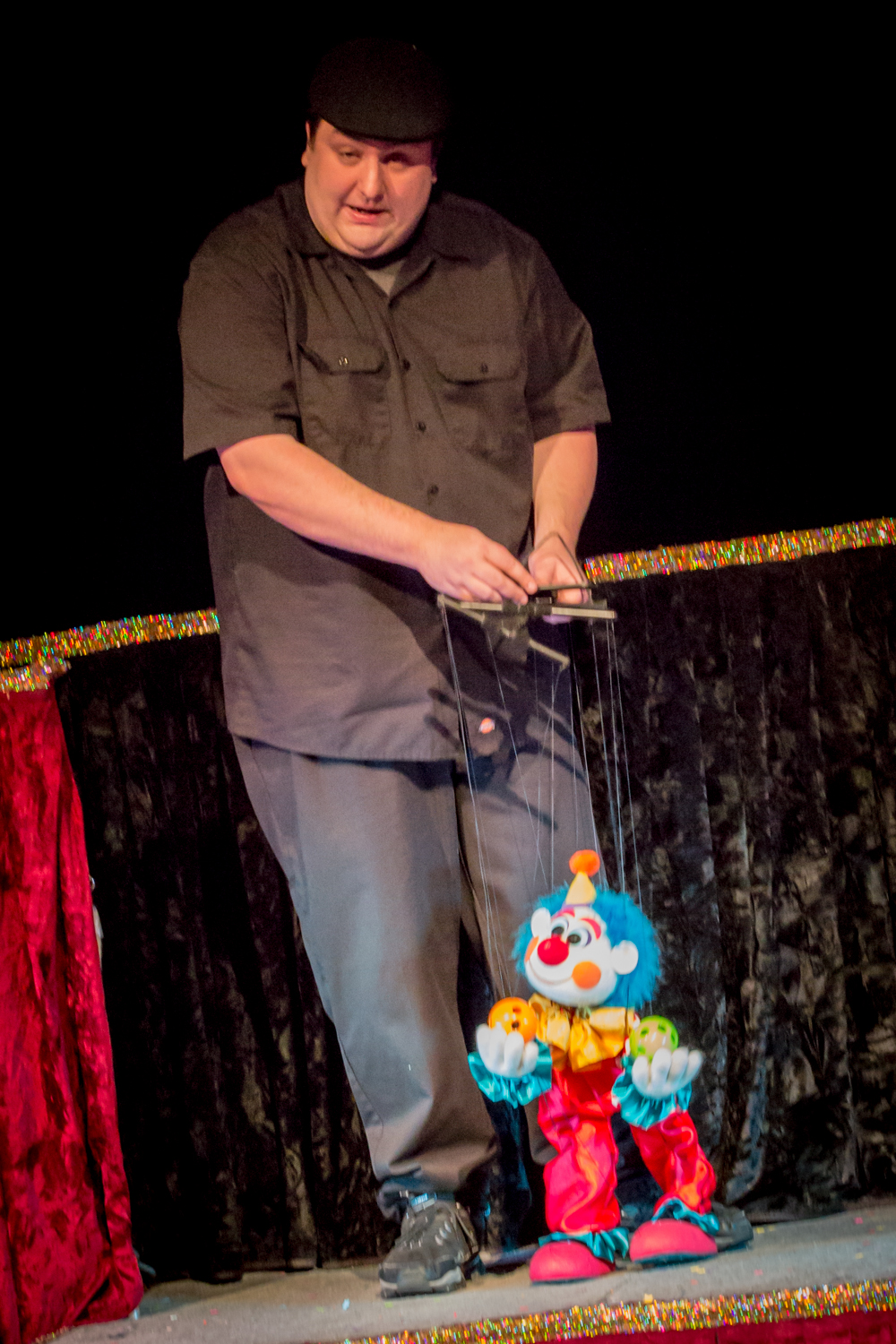 2015 Chicago International Puppet Festival Philamonjaro-0378.jpg