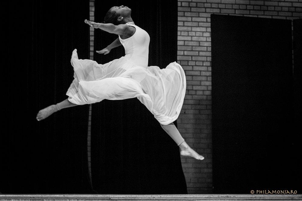 Janice Cooper