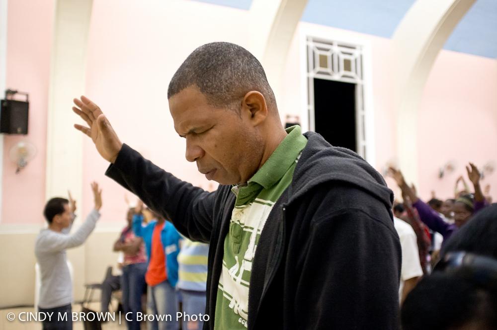2013_Jan_Cuba_cmb3006.jpg