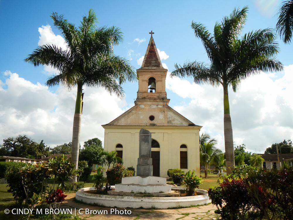 2013_Jan_Cuba_seb0041.jpg