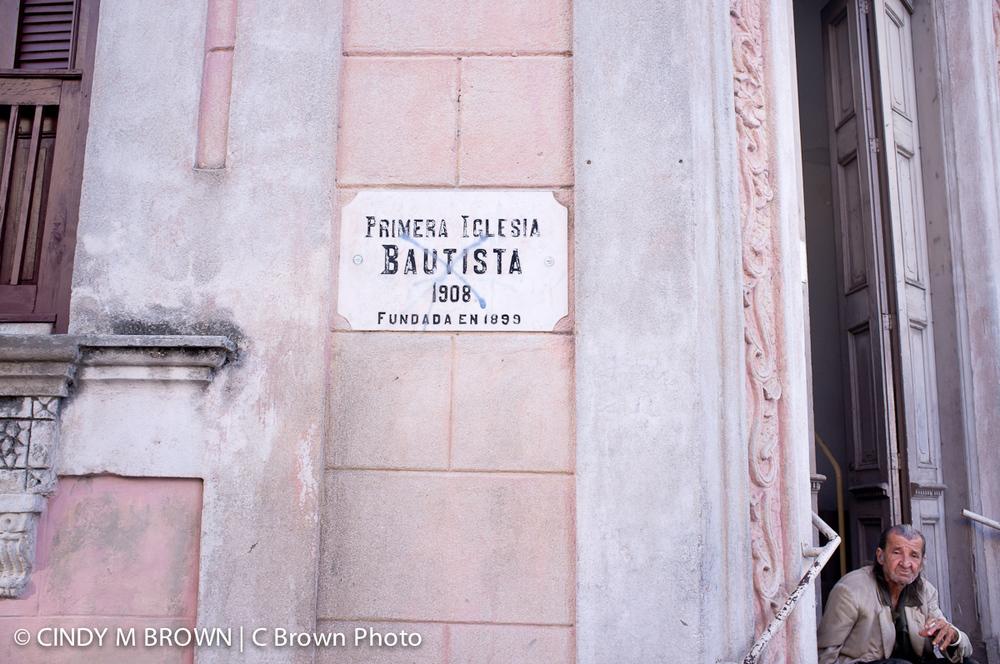 2013_Jan_Cuba_cmb0872.jpg