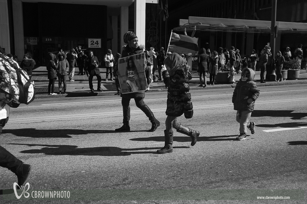 DO20160118-MLKing Parade-000112.jpg