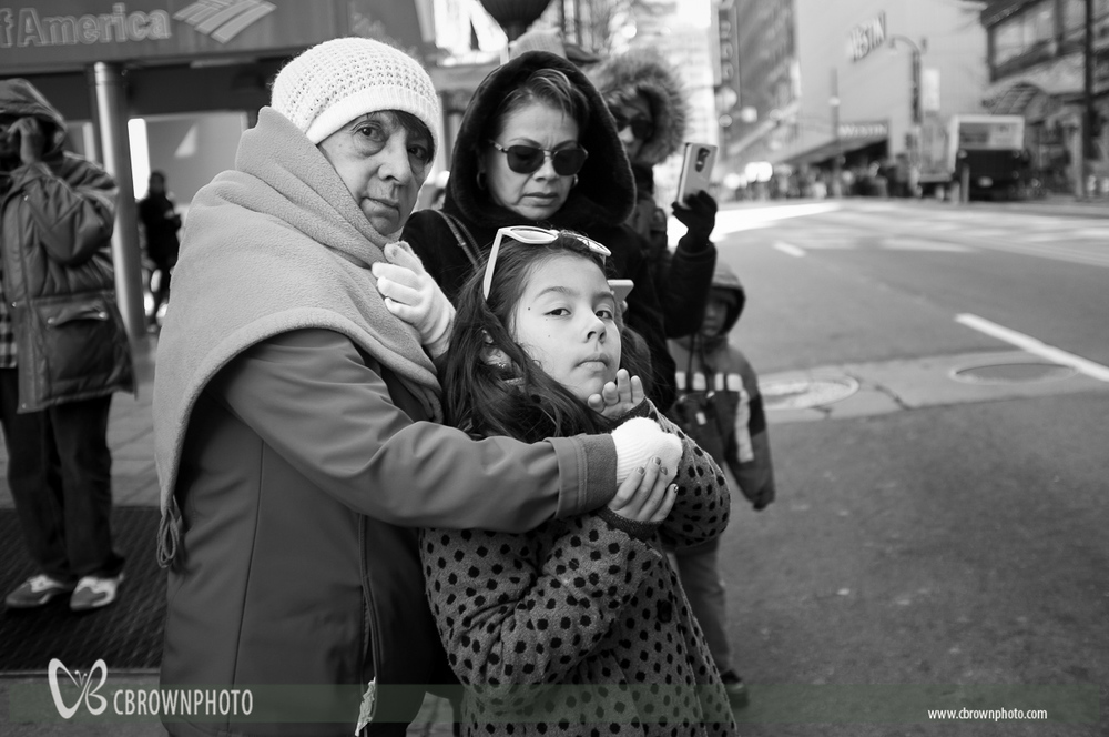 DO20160118-MLKing Parade-000240.jpg