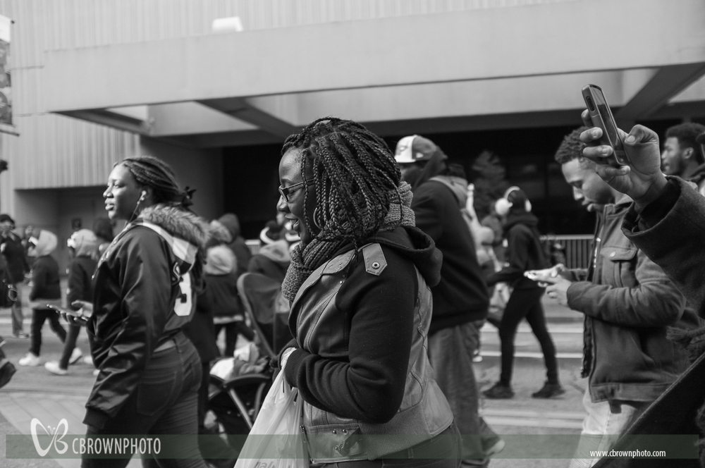 DO20160118-MLKing Parade-000279.jpg