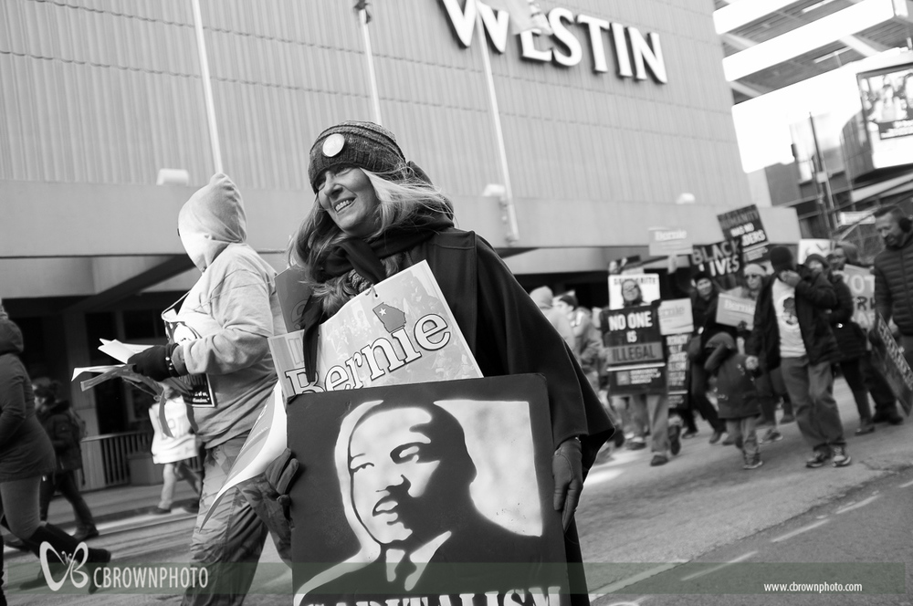 DO20160118-MLKing Parade-000297.jpg