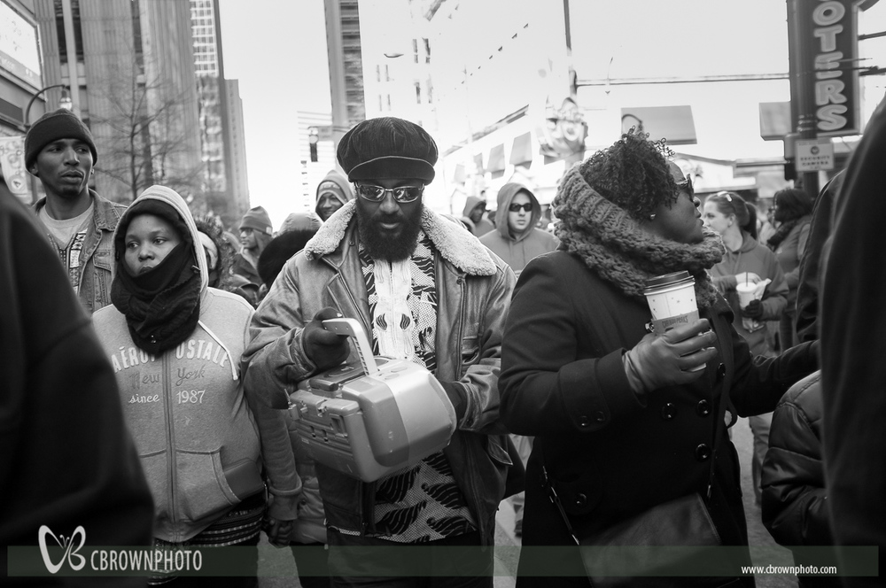 DO20160118-MLKing Parade-000326.jpg