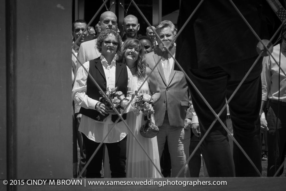 EV201506226-Marriage-Equality-Courthouse-Weddings-1002.jpg