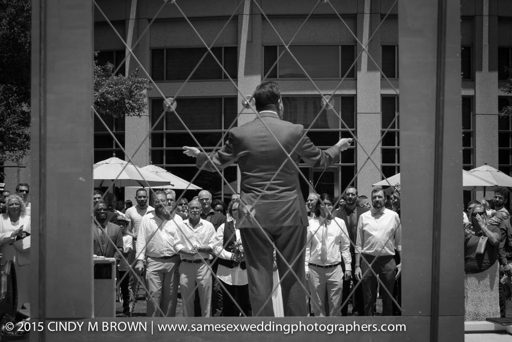 EV201506226-Marriage-Equality-Courthouse-Weddings-1004.jpg