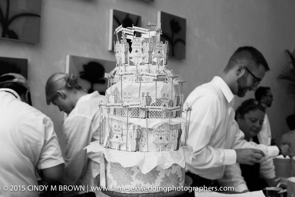EV201506226-Marriage-Equality-Courthouse-Weddings-1008.jpg