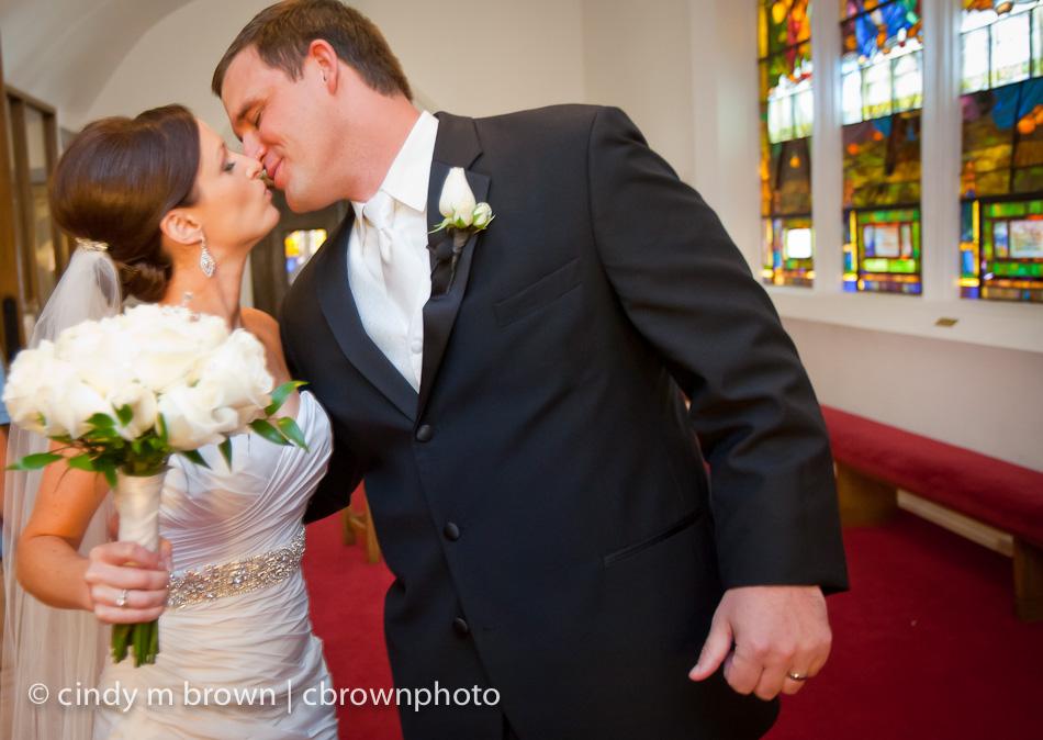 Matt and Joy's Florida Wedding | Florida Wedding Photography