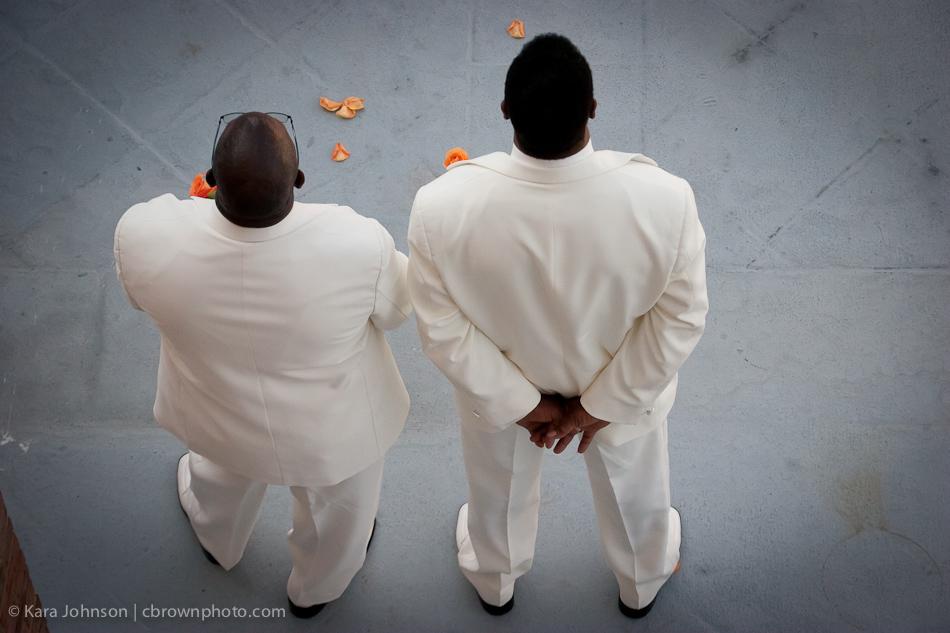 Groomsmen | Atlanta Wedding Photography