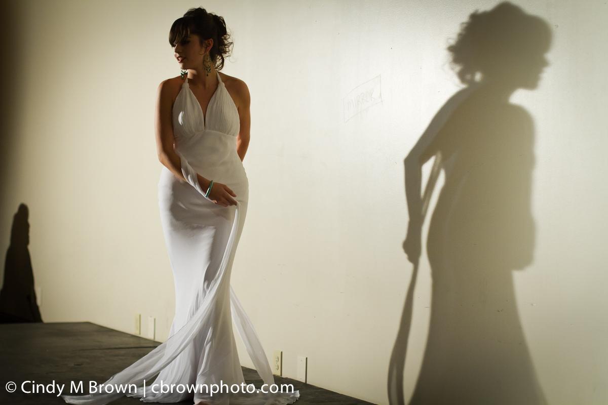 Platinum Bridal Show Atlanta