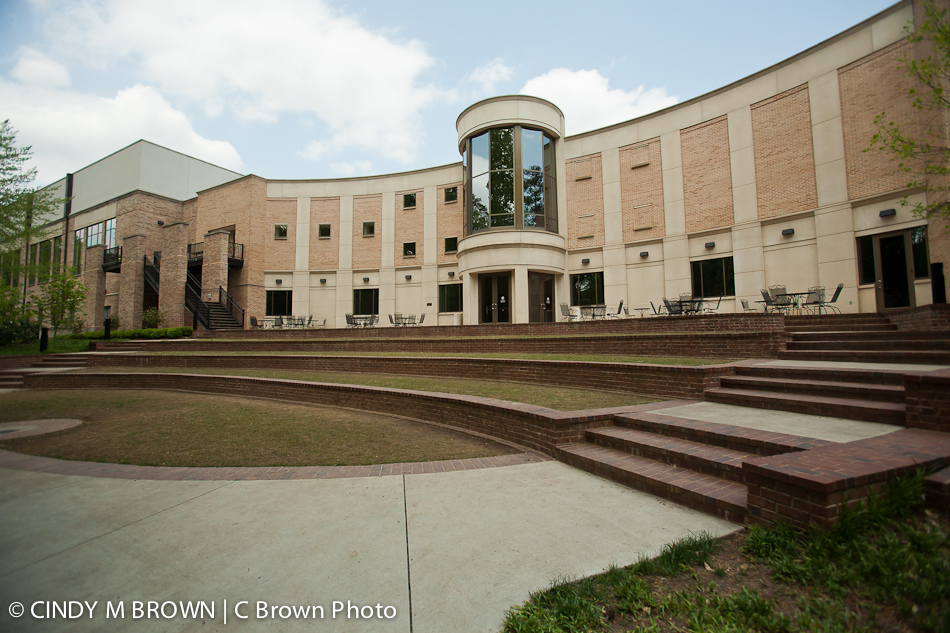 Photographer Cindy M Brown -- Photos of the Atlanta History Center