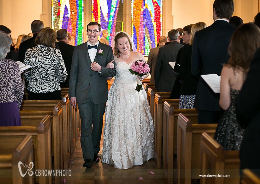 2f211bf51b Sarah and Adam's Wedding Mary Gay House and Columbia Seminary