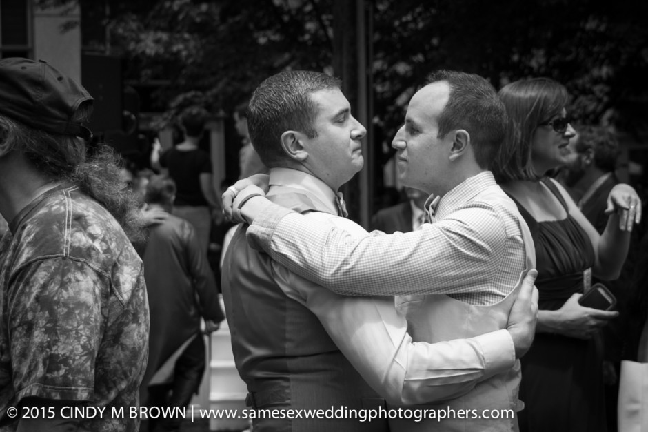 EV201506226-Marriage-Equality-Courthouse-Weddings-1005