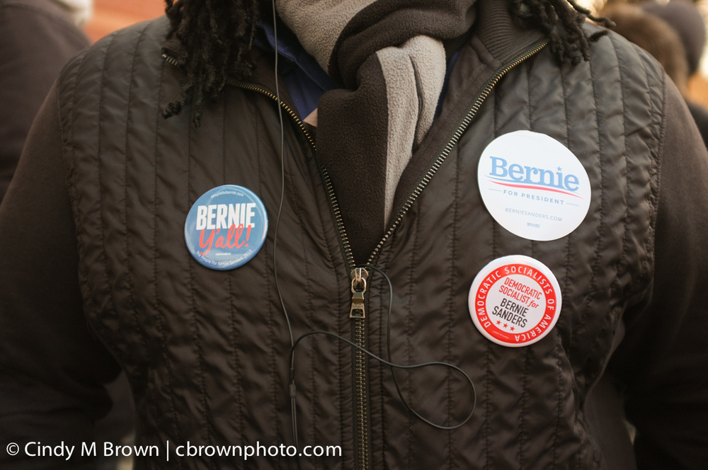 DO20160216-Bernie-Buttons1019.jpg